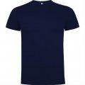 camiseta roly dogo premium color 55