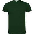 camiseta roly dogo premium color 56