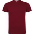 camiseta roly dogo premium color 57