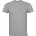 camiseta roly dogo premium color 58