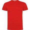 camiseta roly dogo premium color 60