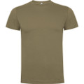 camiseta roly dogo premium color 67