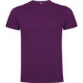 camiseta roly dogo premium color 71