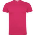 camiseta roly dogo premium color 78