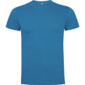 camiseta roly dogo premium color 79