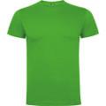camiseta roly dogo premium color 83