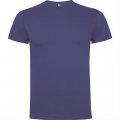 camiseta roly dogo premium color 86