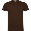 camiseta roly dogo premium color 87