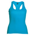 Camiseta roly Carolina Color 12