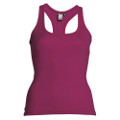 Camiseta roly Carolina Color 122