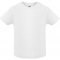 Camiseta Baby Color 01