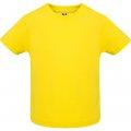Camiseta Baby Color 03