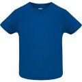 Camiseta Baby Color 05