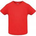 Camiseta Baby Color 60