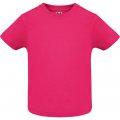 Camiseta Baby Color 78