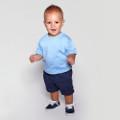 Camiseta Baby Modelo 6564